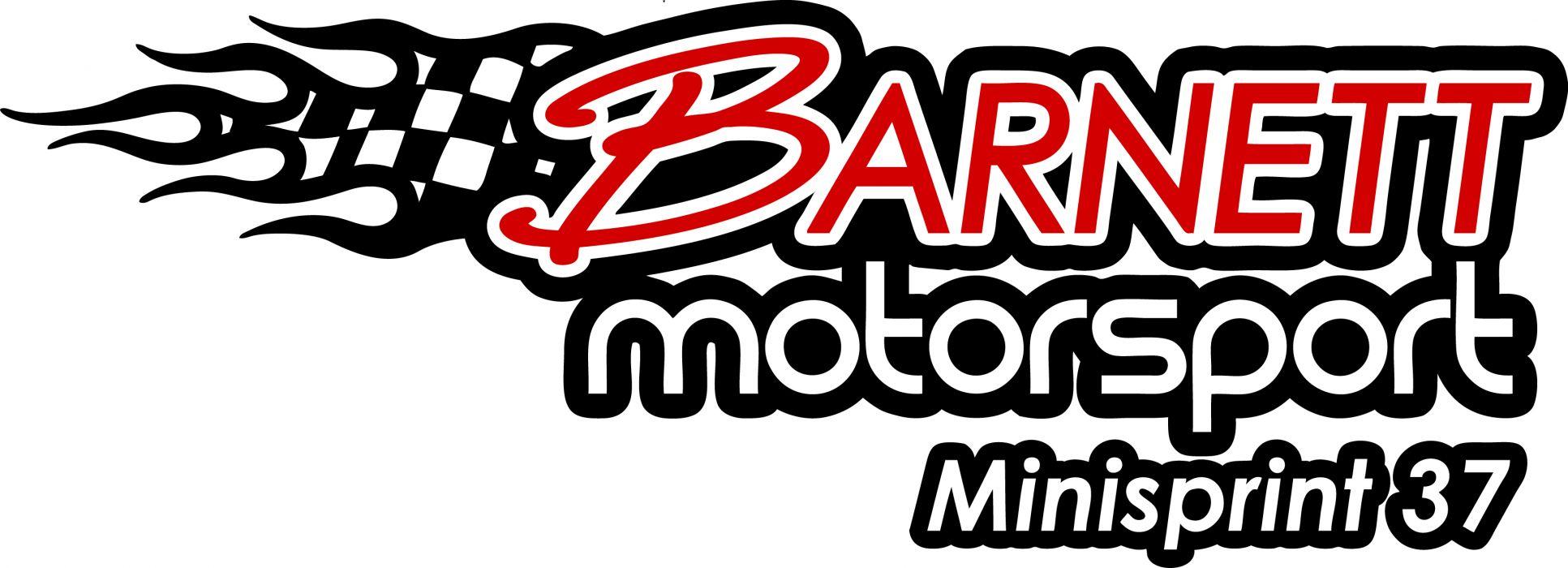 SPRINT-CAR race racing sprint logo   h wallpaper