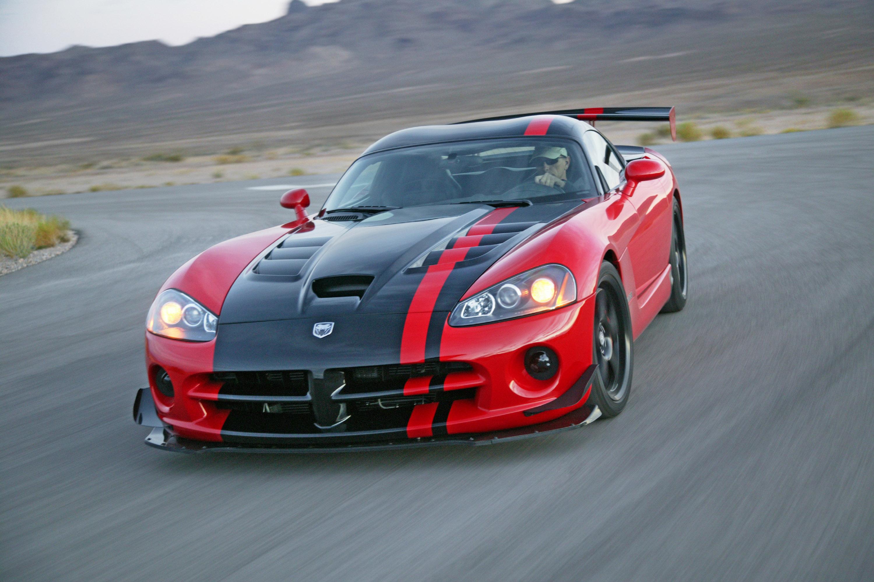 Dodge Viper SRT Fantasy Wheels Pinterest Cars Training