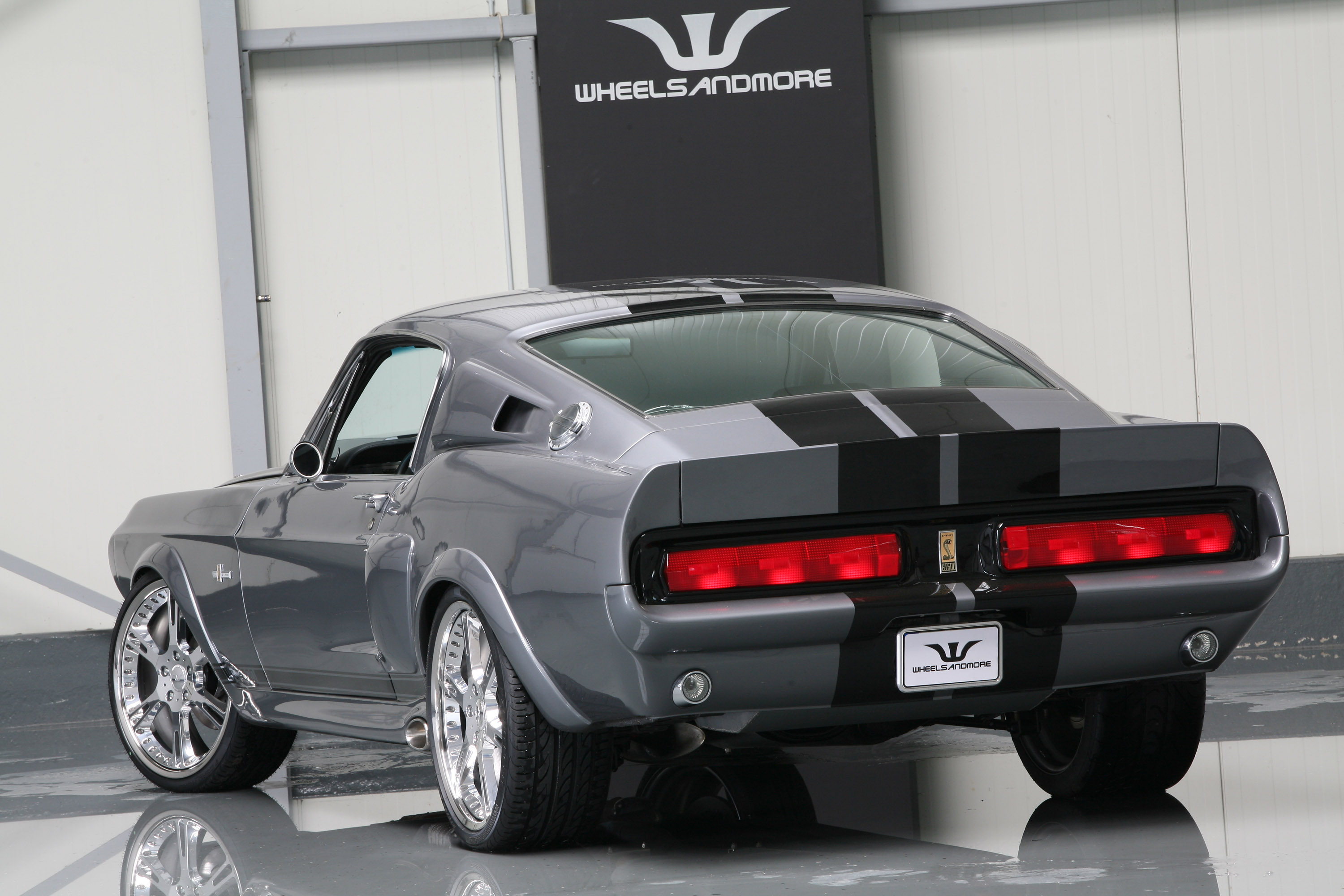 wheelsandmore mustang shelby gt500 eleanor wallpaper 3000x2000 165754 wallpaperup. Black Bedroom Furniture Sets. Home Design Ideas