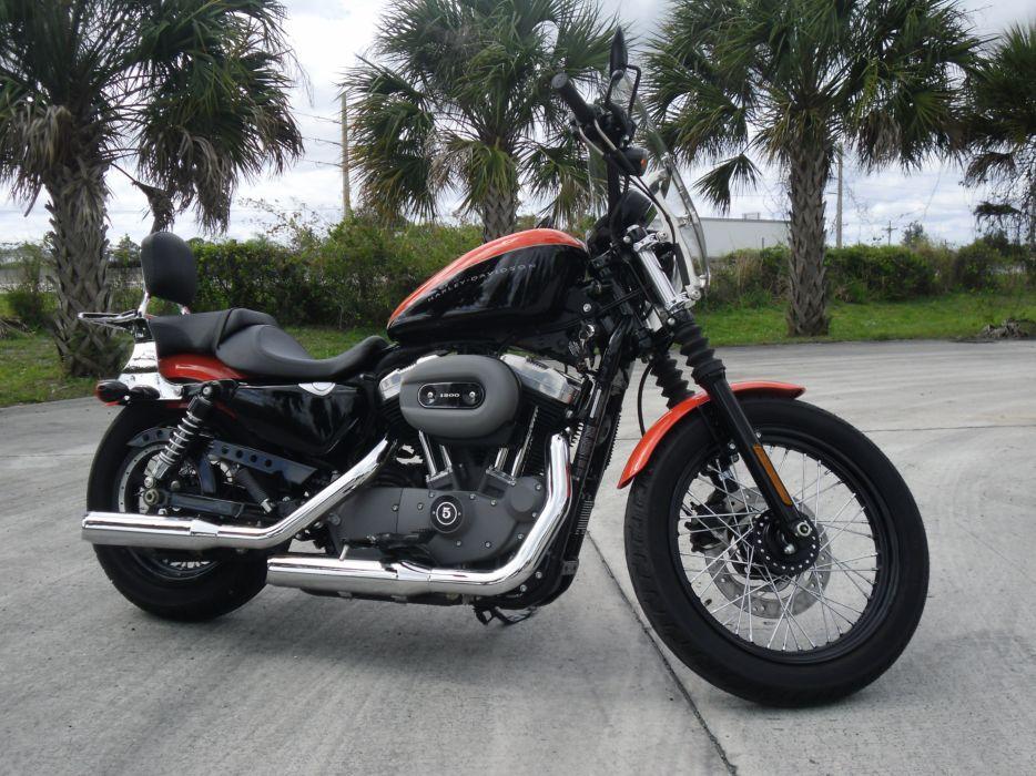 Harley Davidson Nightster r_JPG wallpaper | 3264x2448 | 165929 ...