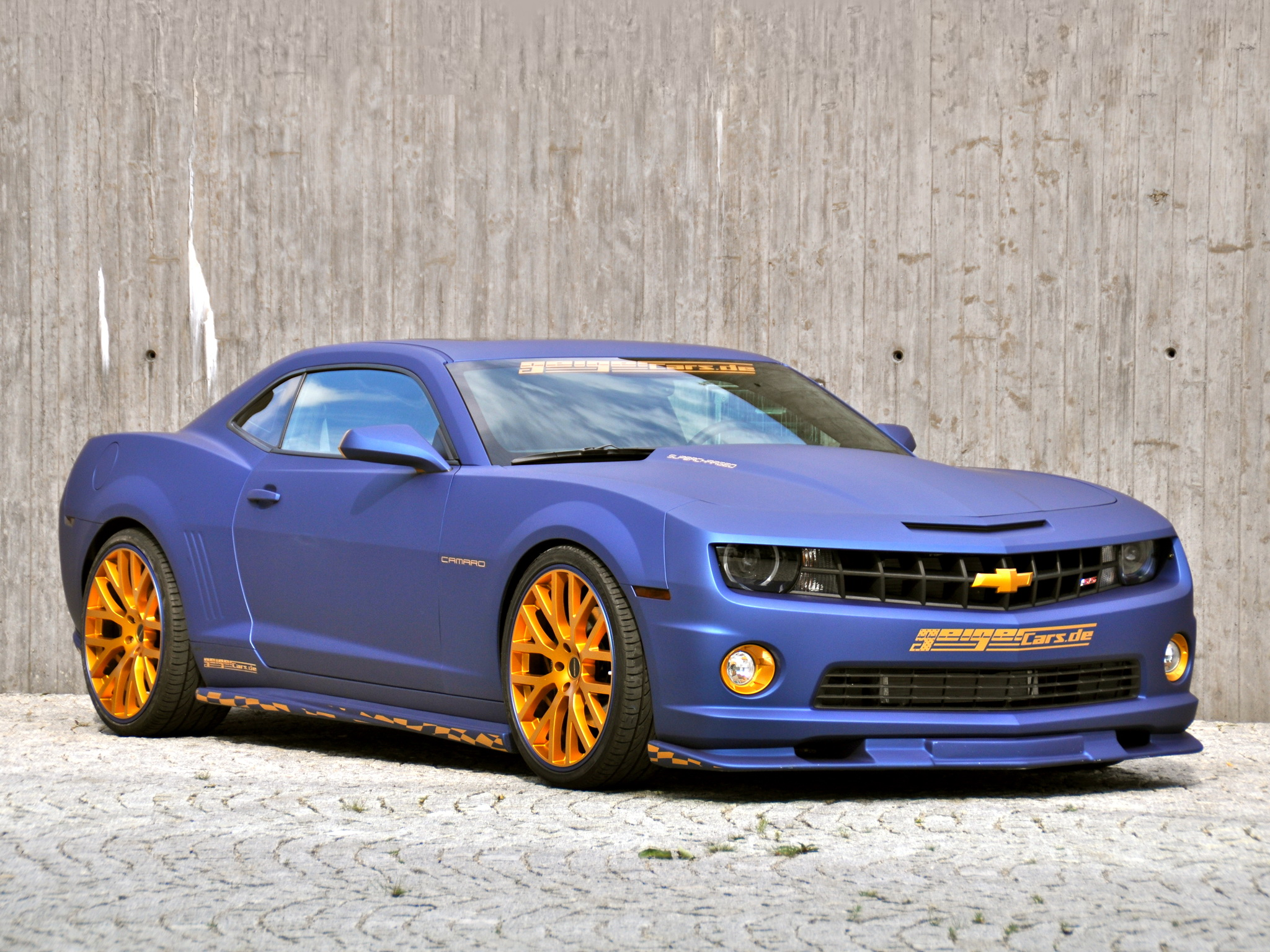 2011 geiger chevrolet camaro ss muscle tuning s s wallpaper 2048x1536 166057 wallpaperup. Black Bedroom Furniture Sets. Home Design Ideas
