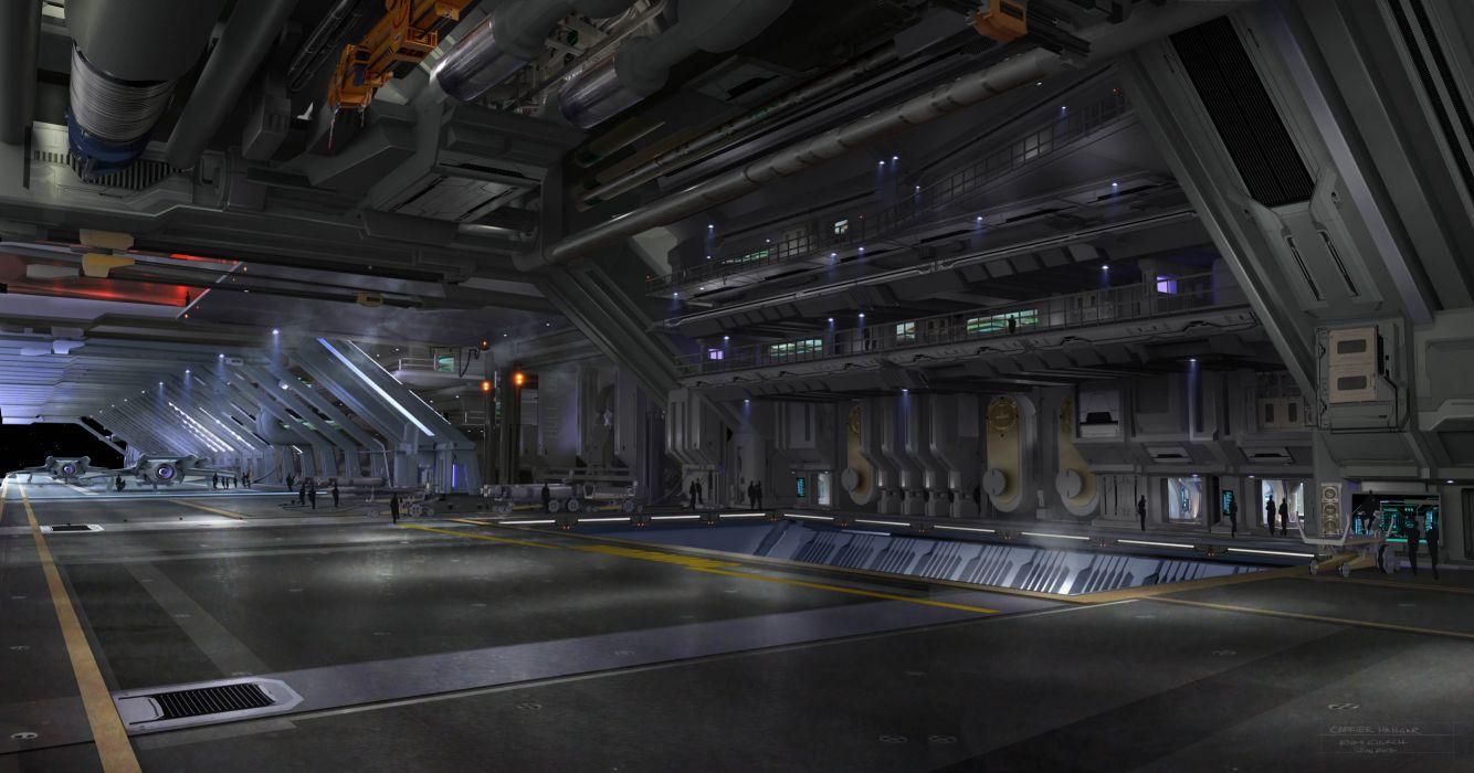 Starlight Inception sci-fi multi dual      g wallpaper