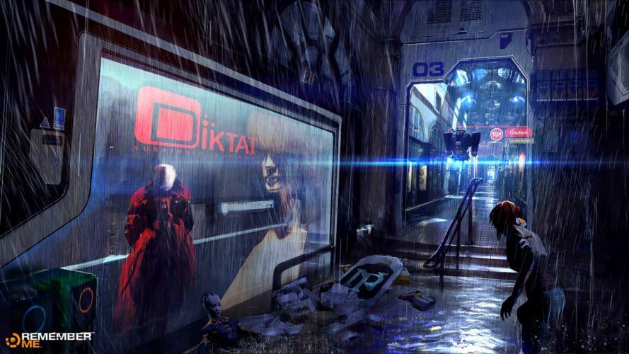 XCOM Enemy Unknown sci-fi u wallpaper