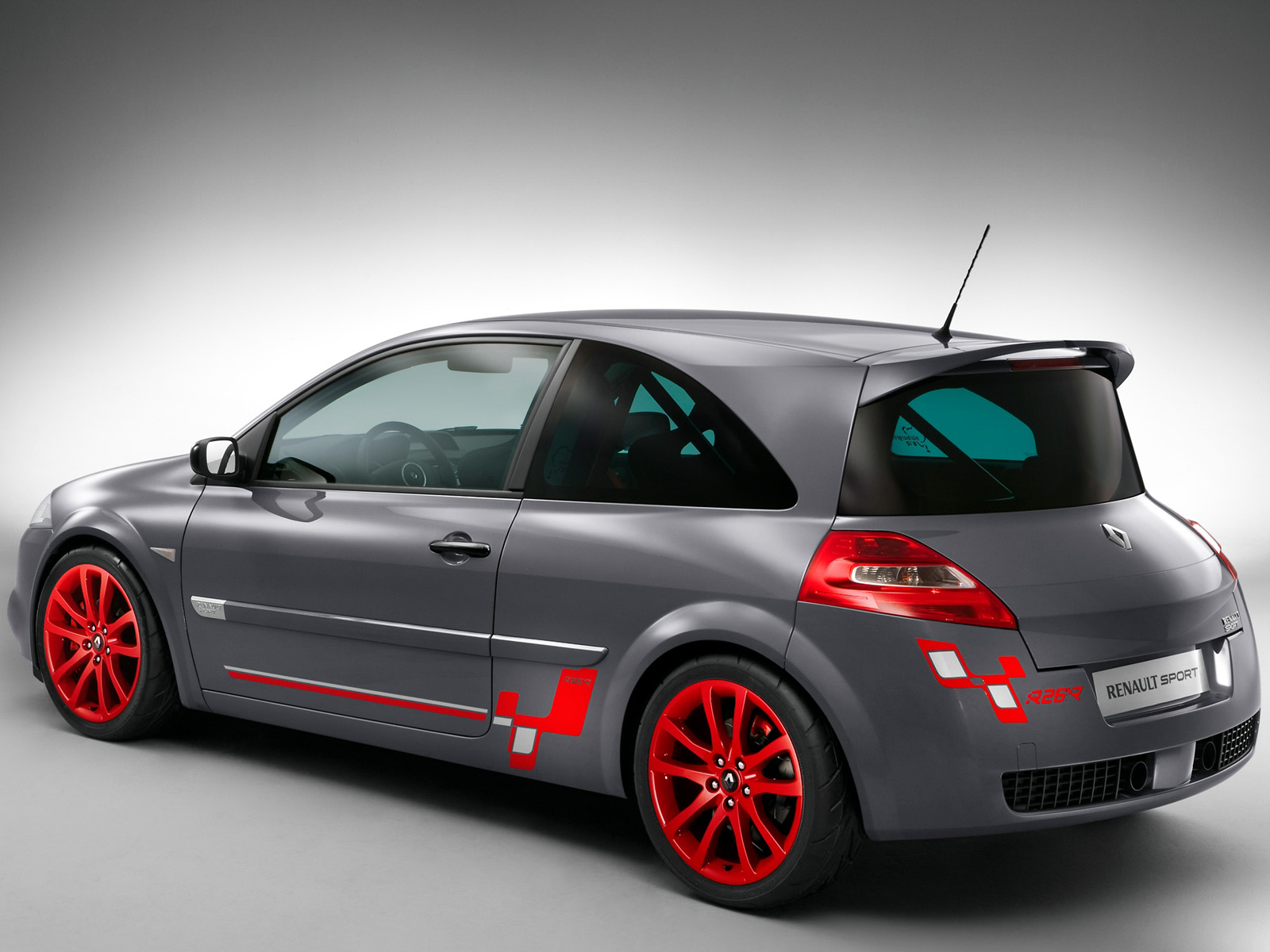 2008 renault megane rs r260 r r260 j wallpaper 1600x1200 167256 wallpaperup. Black Bedroom Furniture Sets. Home Design Ideas