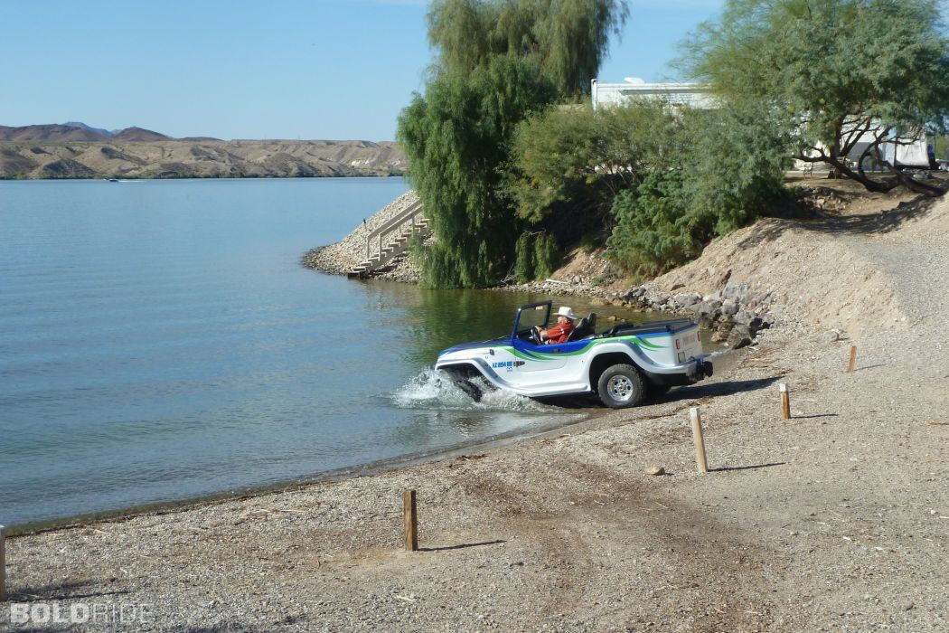 2013 WaterCar Panther supercar bot ship amphib jeep hot rod rods   r wallpaper
