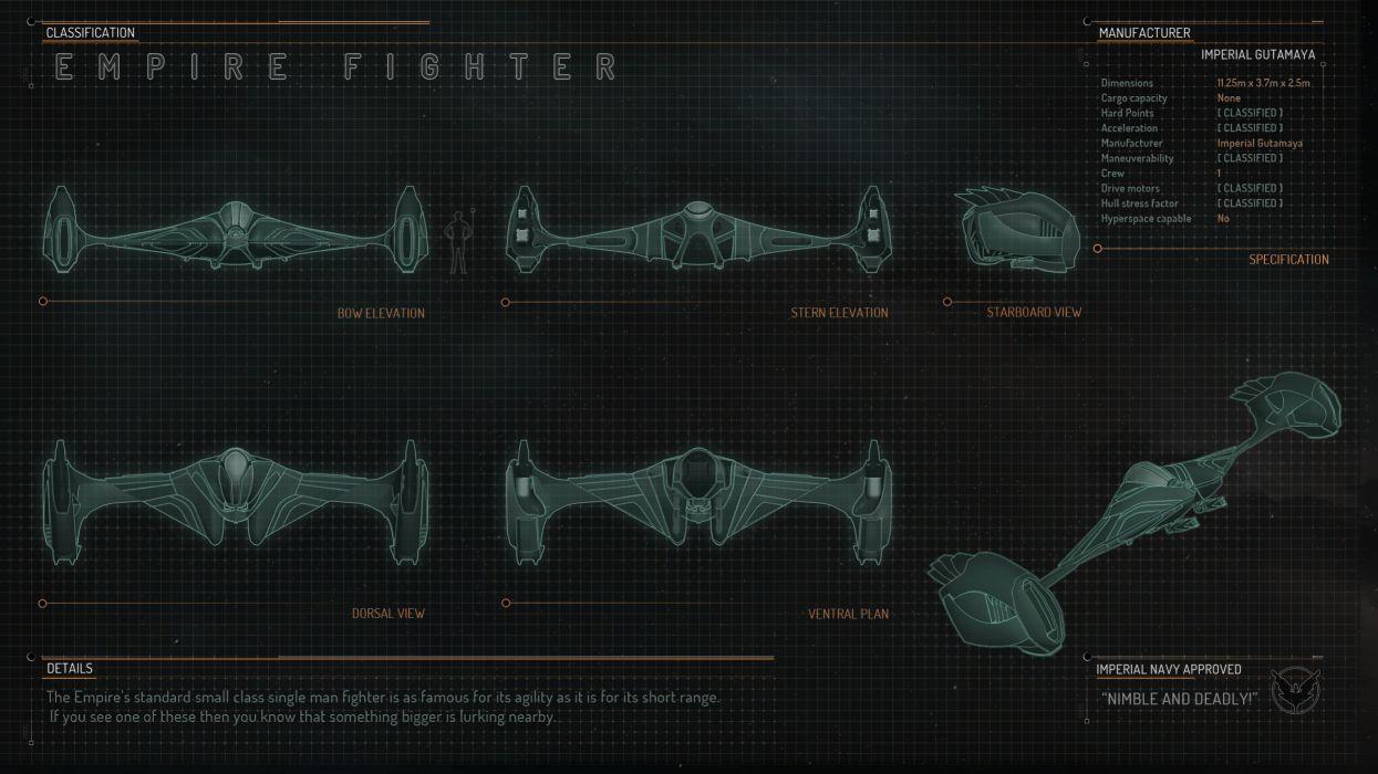 ELITE DANGEROUS sci-fi spaceship game  t wallpaper