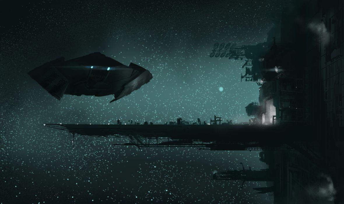 ELITE DANGEROUS sci-fi spaceship game space       g wallpaper