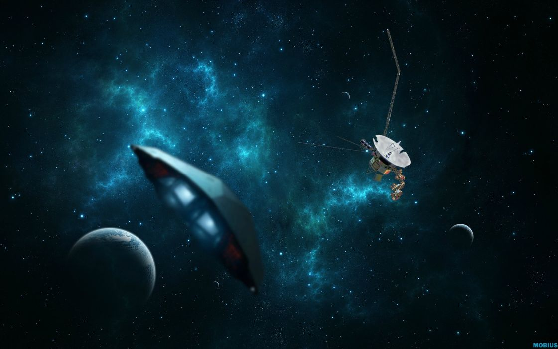 ELITE DANGEROUS sci-fi spaceship game space   v wallpaper