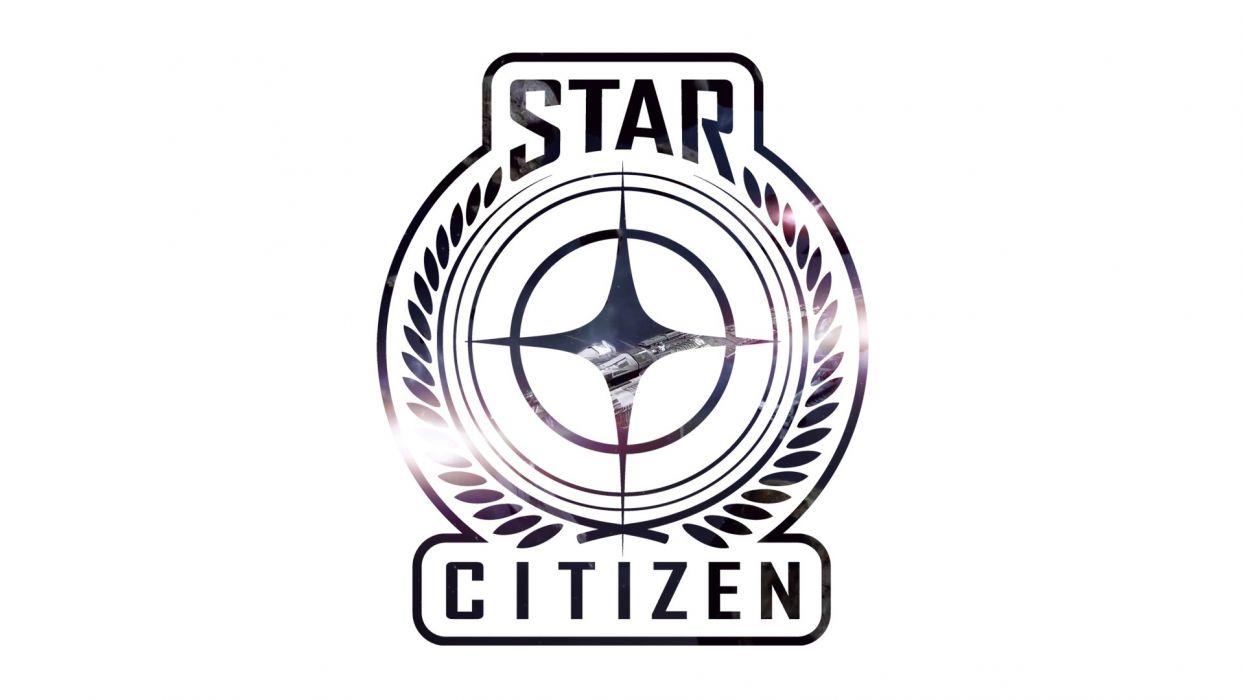 STAR CITIZEN sci-fi game    g wallpaper