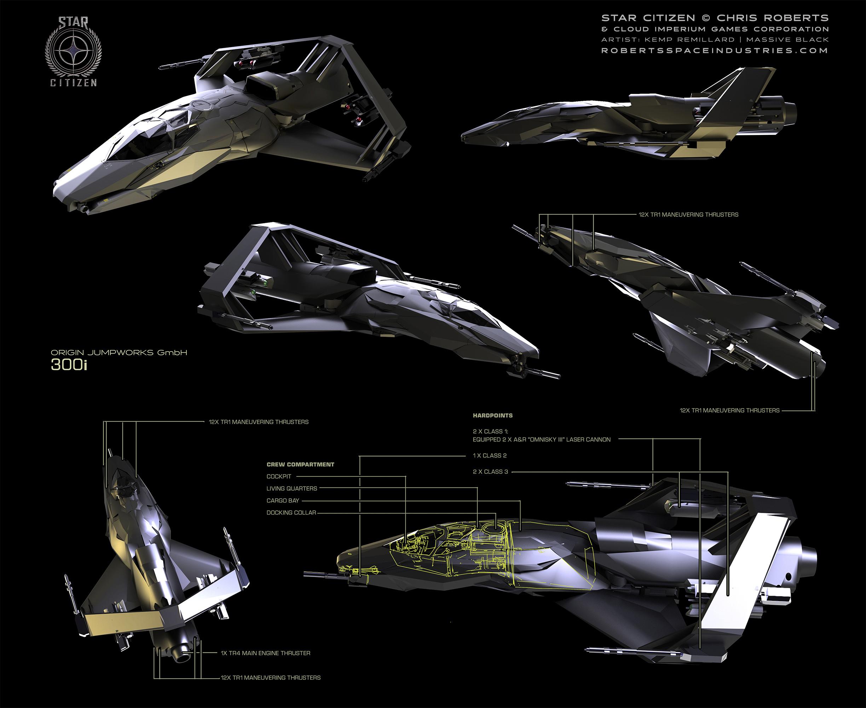 star citizen sci fi spaceship game ha wallpaper 2448x1999 167593 wallpaperup. Black Bedroom Furniture Sets. Home Design Ideas