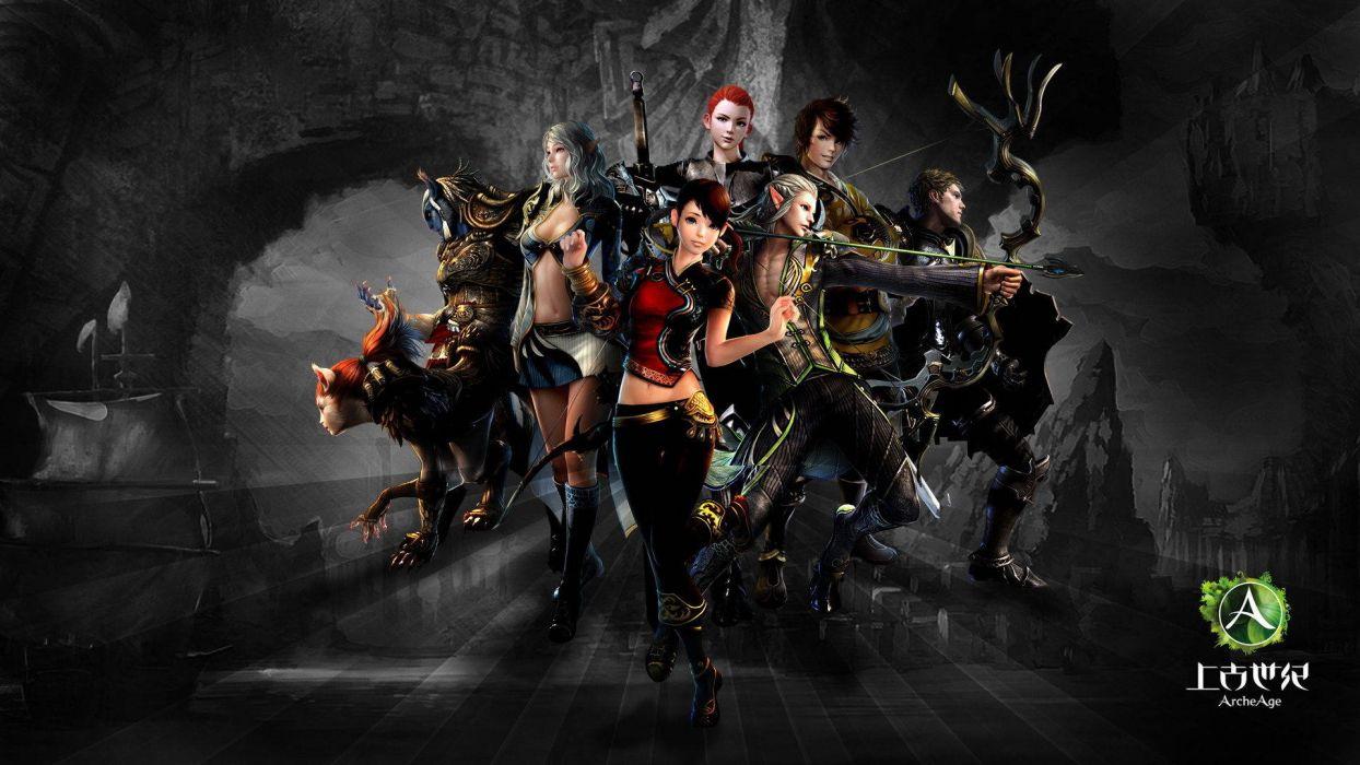 WORLD OF DARKNESS game fantasy       g wallpaper