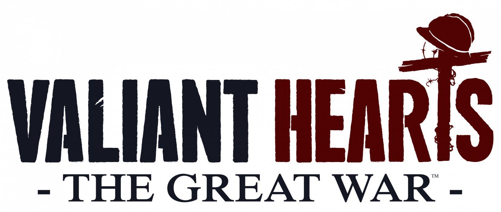 Valiant Hearts The Great War   t2 wallpaper