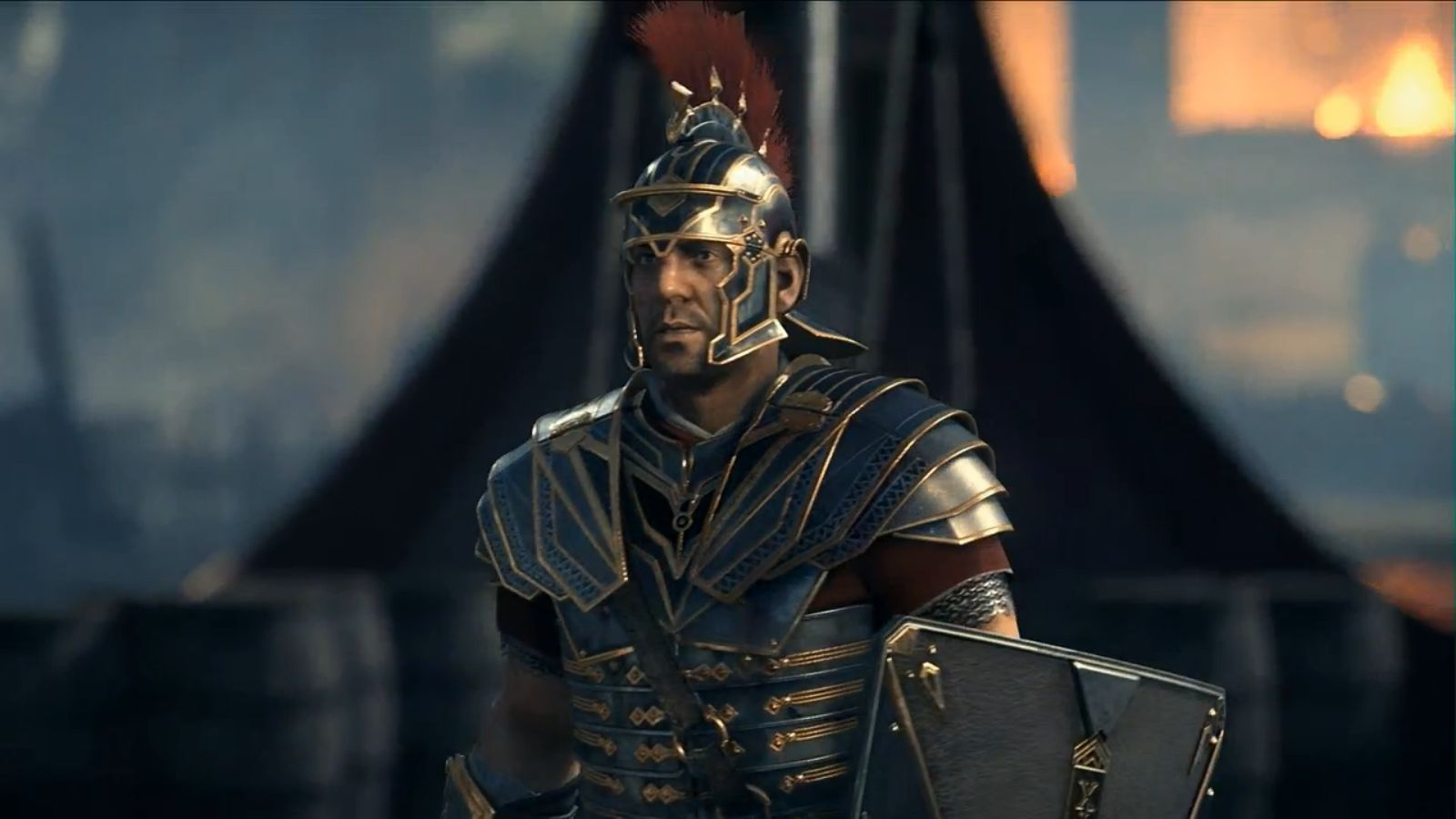 roman warrior wallpaper - photo #16