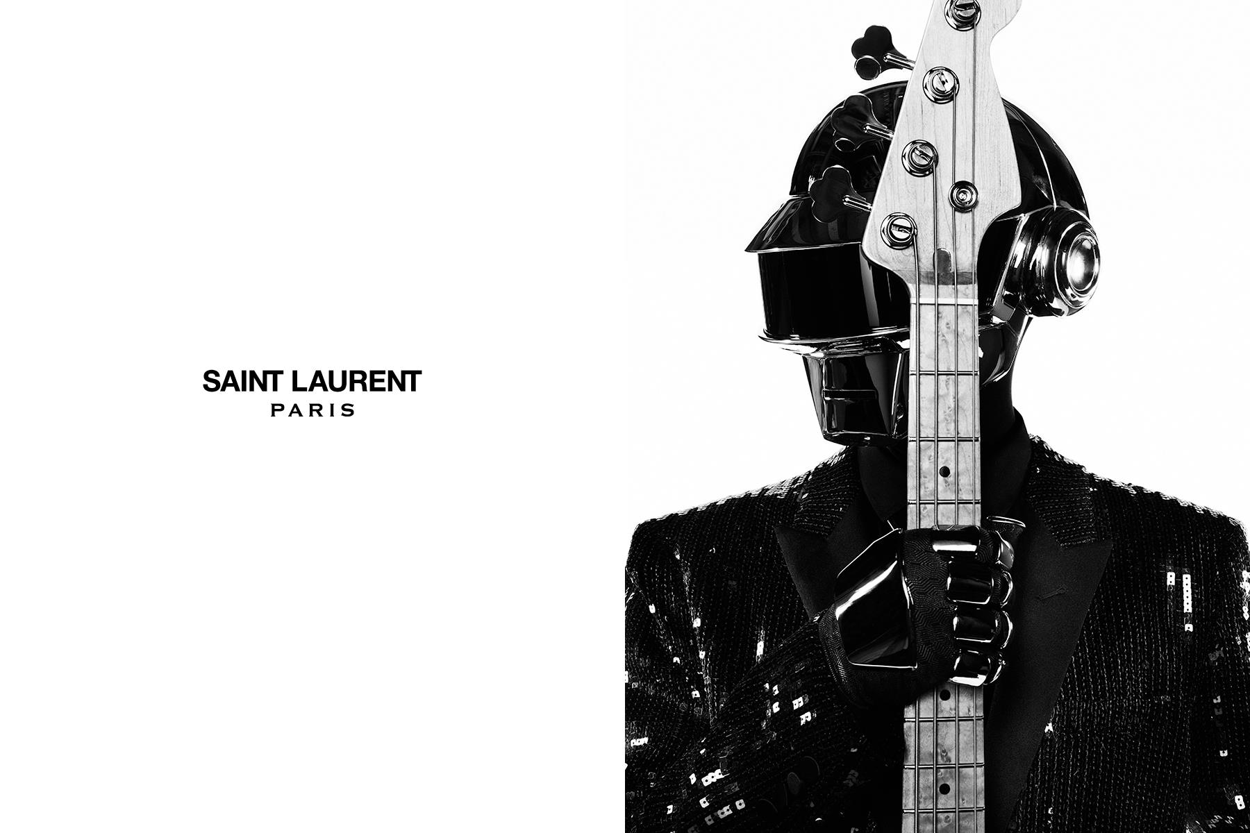Daft Punk Karlie Kloss dubstep dub electro guitar t wallpaper ...