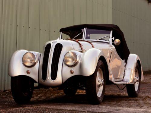 1936 BMW 328 Roadster retro g wallpaper | 2048x1536 ...