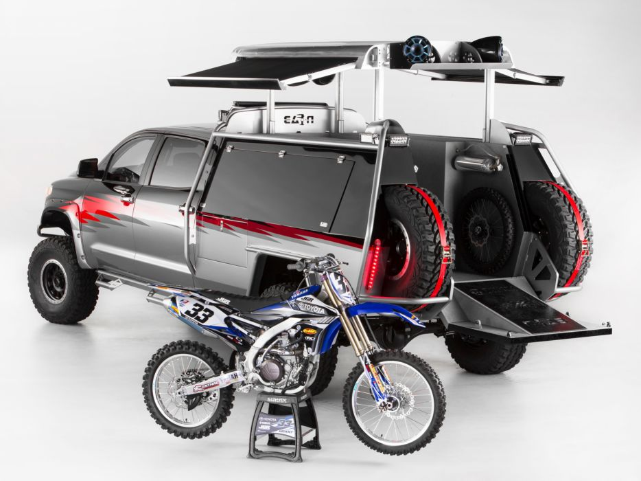 2013 toyota tundra lets go moto offroad 4x4 dirtbike motocross 2013 toyota tundra lets go moto offroad 4x4 dirtbike motocross moto xgames yamaha wallpaper voltagebd Image collections