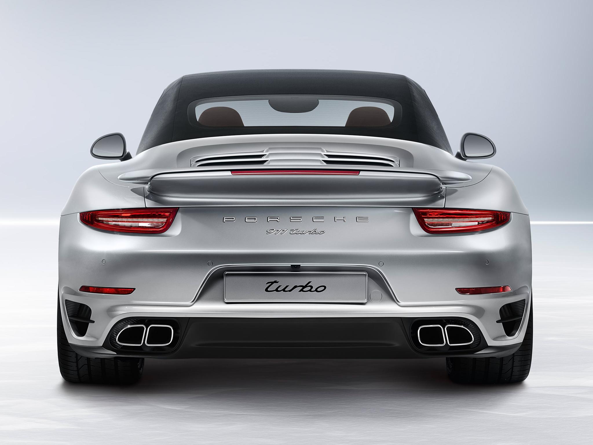 2014 porsche 911 turbo cabriolet 991 g wallpaper 2048x1536 168719 wallpaperup - Porsche 911 Turbo 2014 Wallpaper