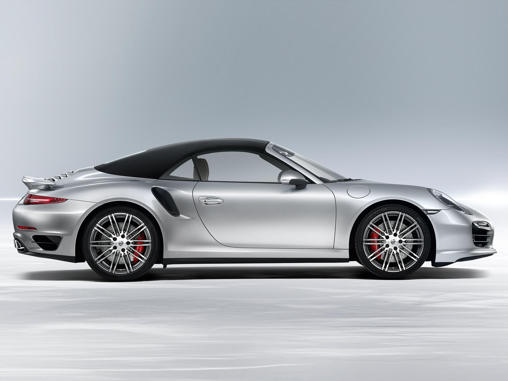 2014 porsche 911 turbo cabriolet 991 g wallpaper 2048x1536 168720 wallpaperup