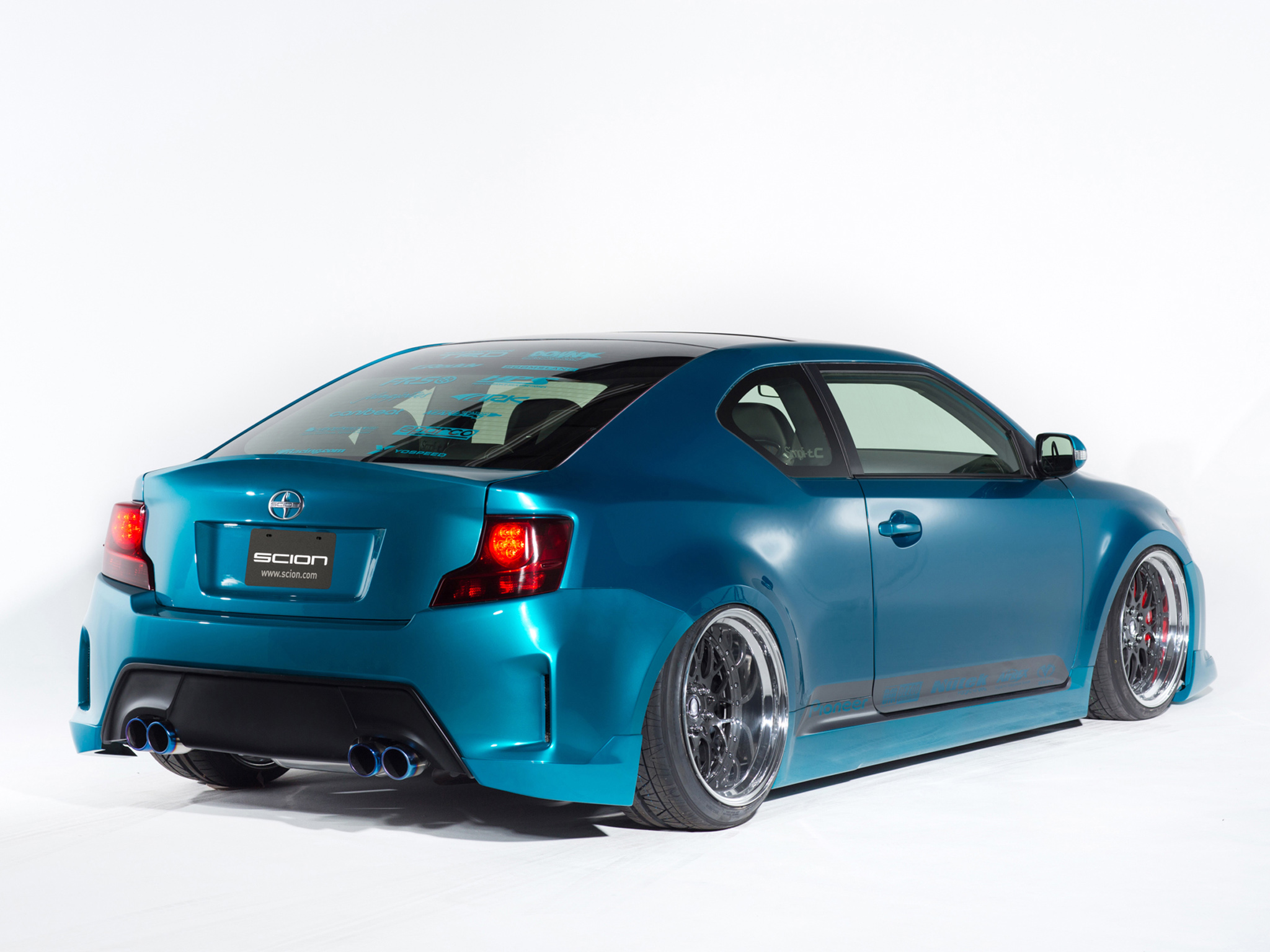 Scion Tc 2014 Tuning >> 2014 Scion Simpli-tC by Young Tea tuning f wallpaper | 2048x1536 | 168763 | WallpaperUP