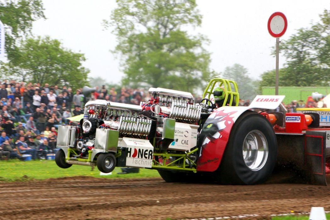 TRACTOR-PULLING race racing hot rod rods tractor    rw_JPG wallpaper