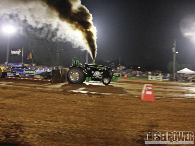 TRACTOR-PULLING race racing hot rod rods tractor k wallpaper