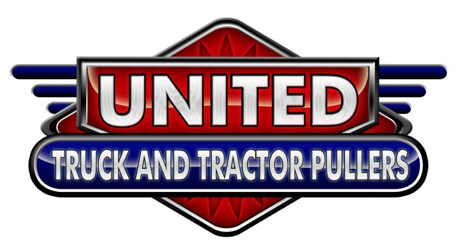 TRACTOR-PULLING race racing hot rod rods tractor logo g_JPG wallpaper