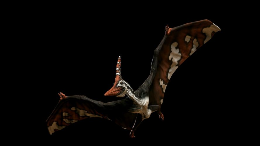 PRIMAL CARNAGE fantasy dinosaur u wallpaper