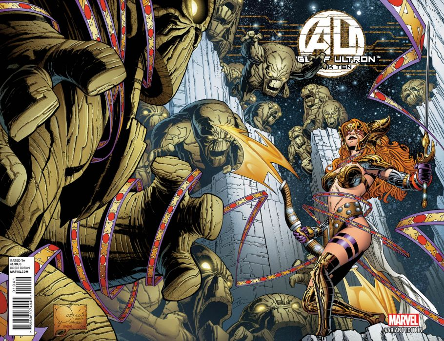 The Avengers Age of Ultron comics marvel movie        f wallpaper