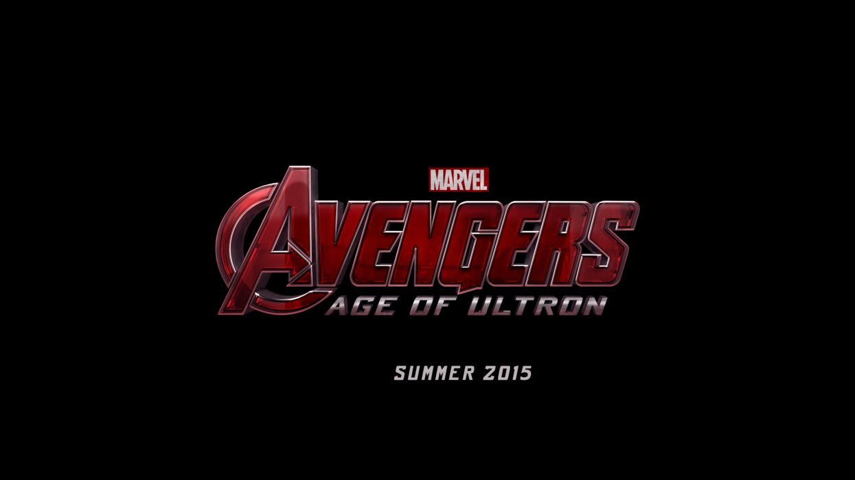 The Avengers Age of Ultron movie comics marvel        g wallpaper