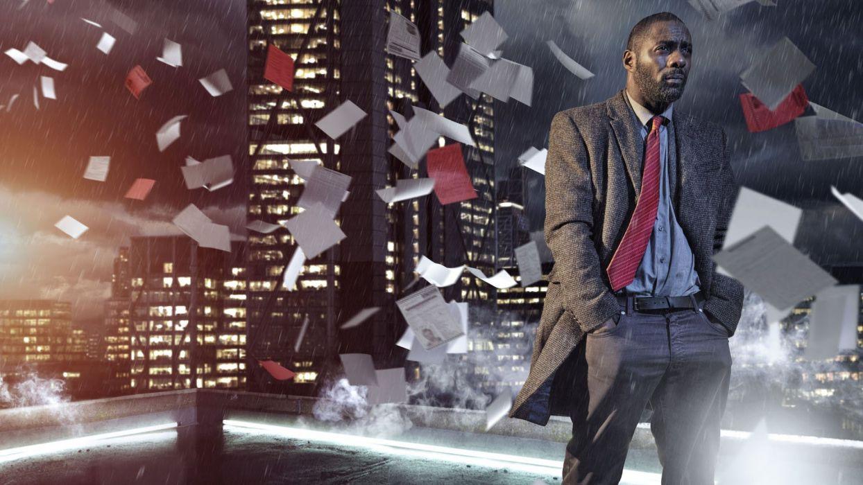 MANDELA LONG WALK TO FREEDOM drama movie africa     y wallpaper