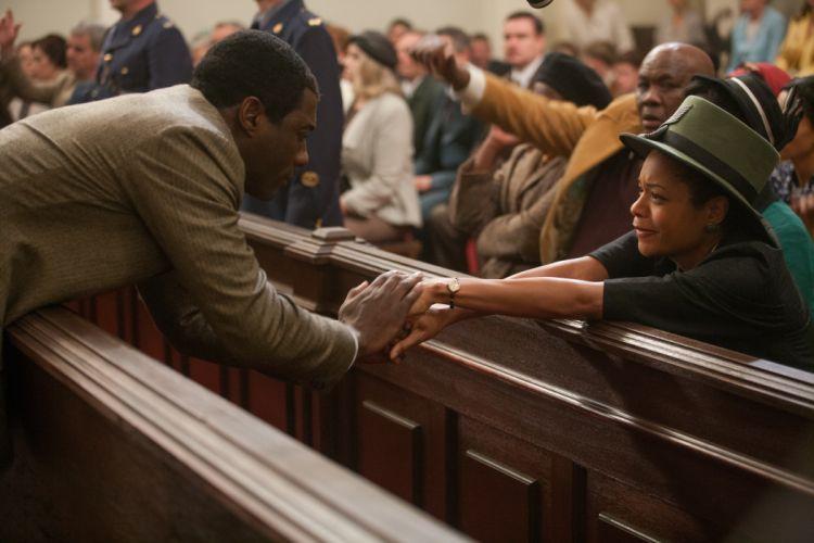 MANDELA LONG WALK TO FREEDOM drama movie africa e wallpaper