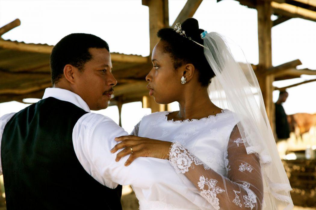 MANDELA LONG WALK TO FREEDOM drama movie africa    rw wallpaper
