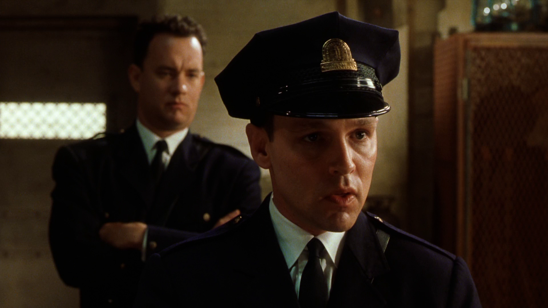 Related Pictures the green mile mobile wallpaper