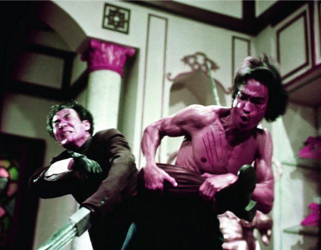 ENTER THE DRAGON bruce lee martial arts movie warrior battle g wallpaper
