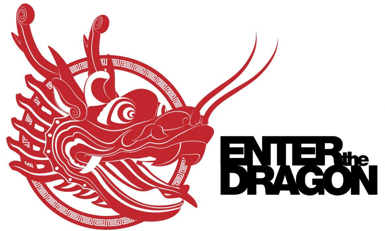 ENTER THE DRAGON bruce lee martial arts movie wallpaper