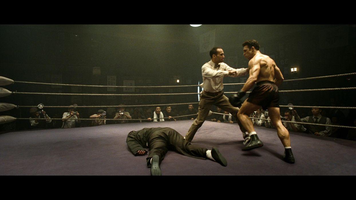 IP MAN martial arts ip-man t wallpaper