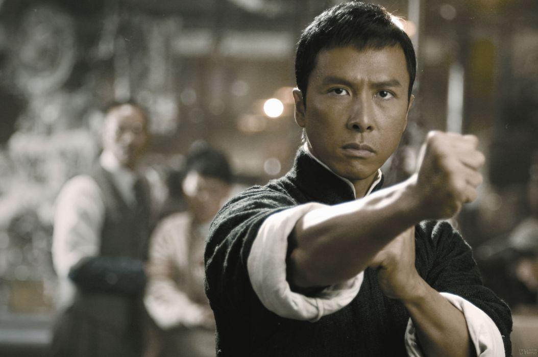 IP MAN martial arts ip-man wallpaper