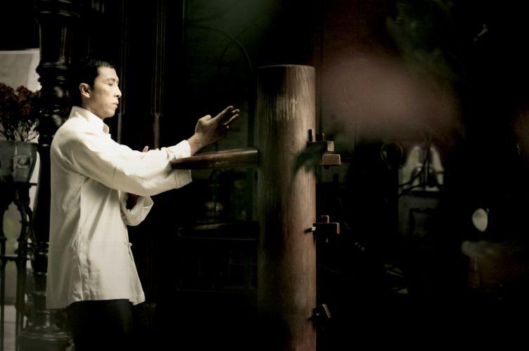 IP MAN martial arts ip-man y wallpaper