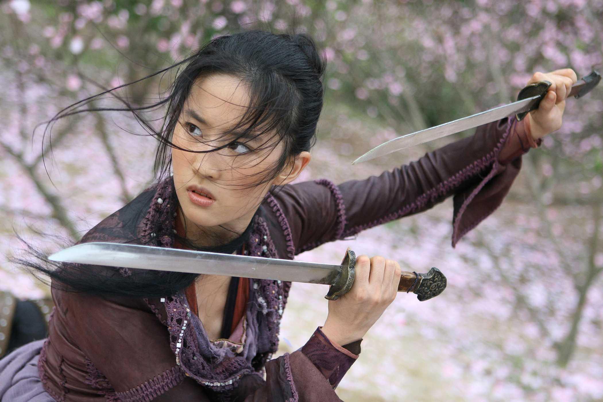 Best 25  Karate girl ideas on Pinterest