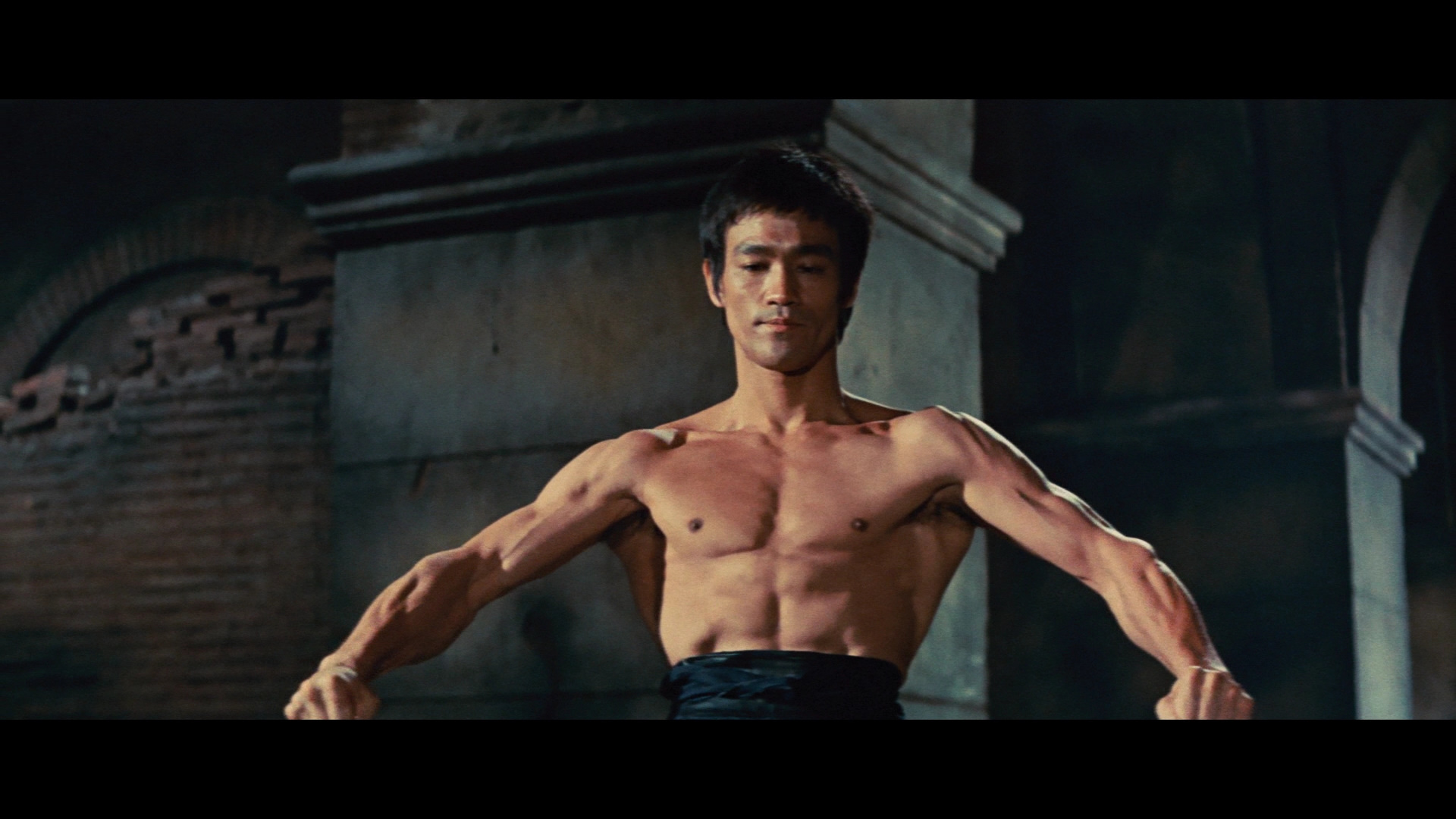 martial arts that influenced japan in many ways Indian martial arts also lightly influenced the various forms of indochinese kickboxing in many ways were effectively large landed estates japan the.