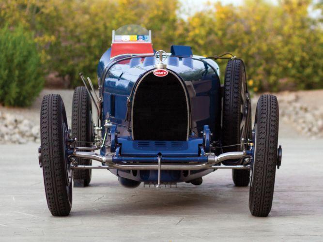 1930 Bugatti Type-35 retro race racing wheel g wallpaper