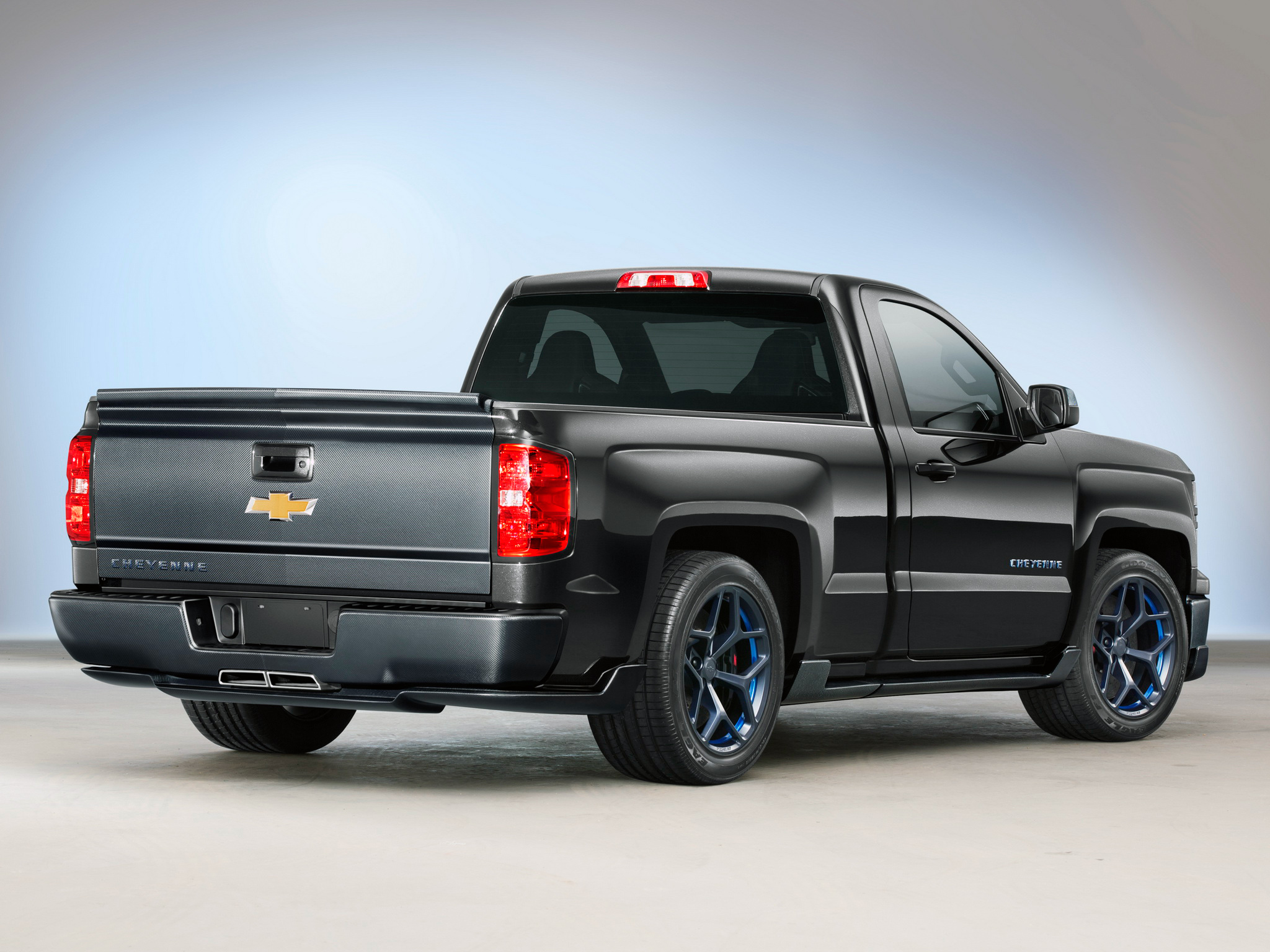 2013 chevrolet silverado cheyenne concept pickup tuning muscle f wallpaper 2048x1536 170878. Black Bedroom Furniture Sets. Home Design Ideas