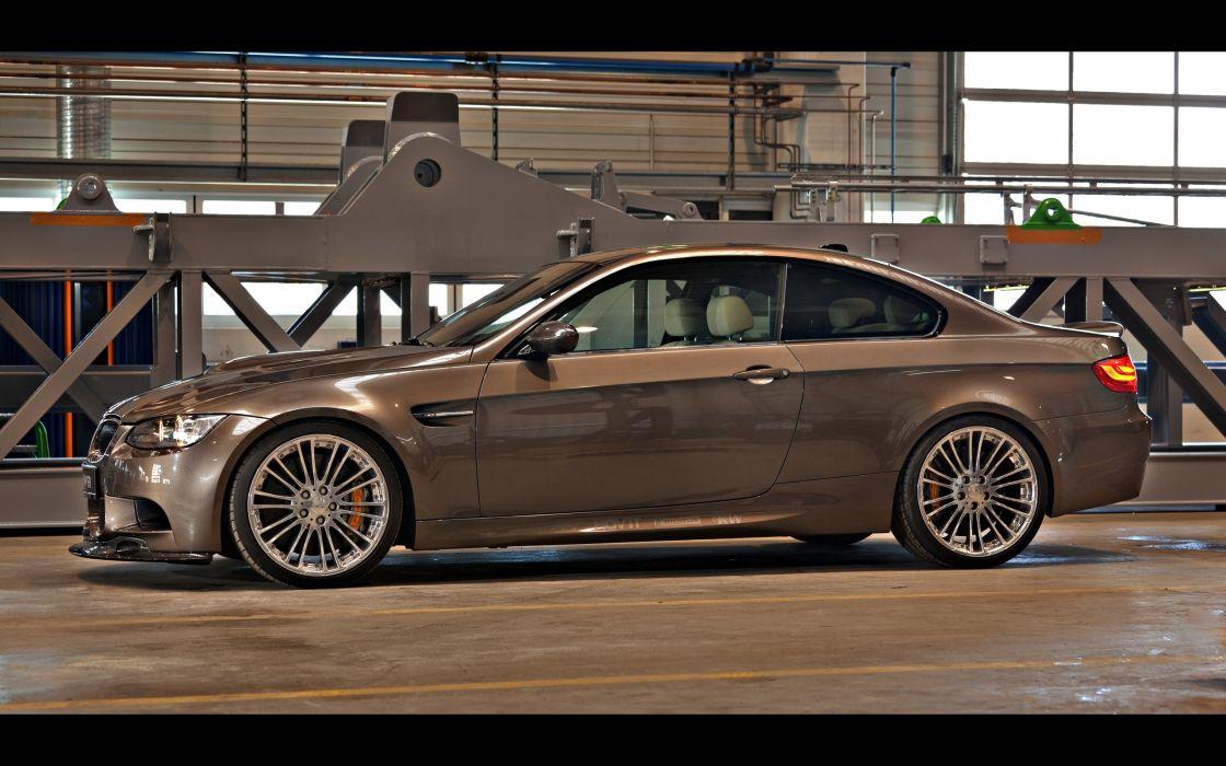 2013 G-Power BMW M3 Hurricane RS tuning r-s m-3  r wallpaper