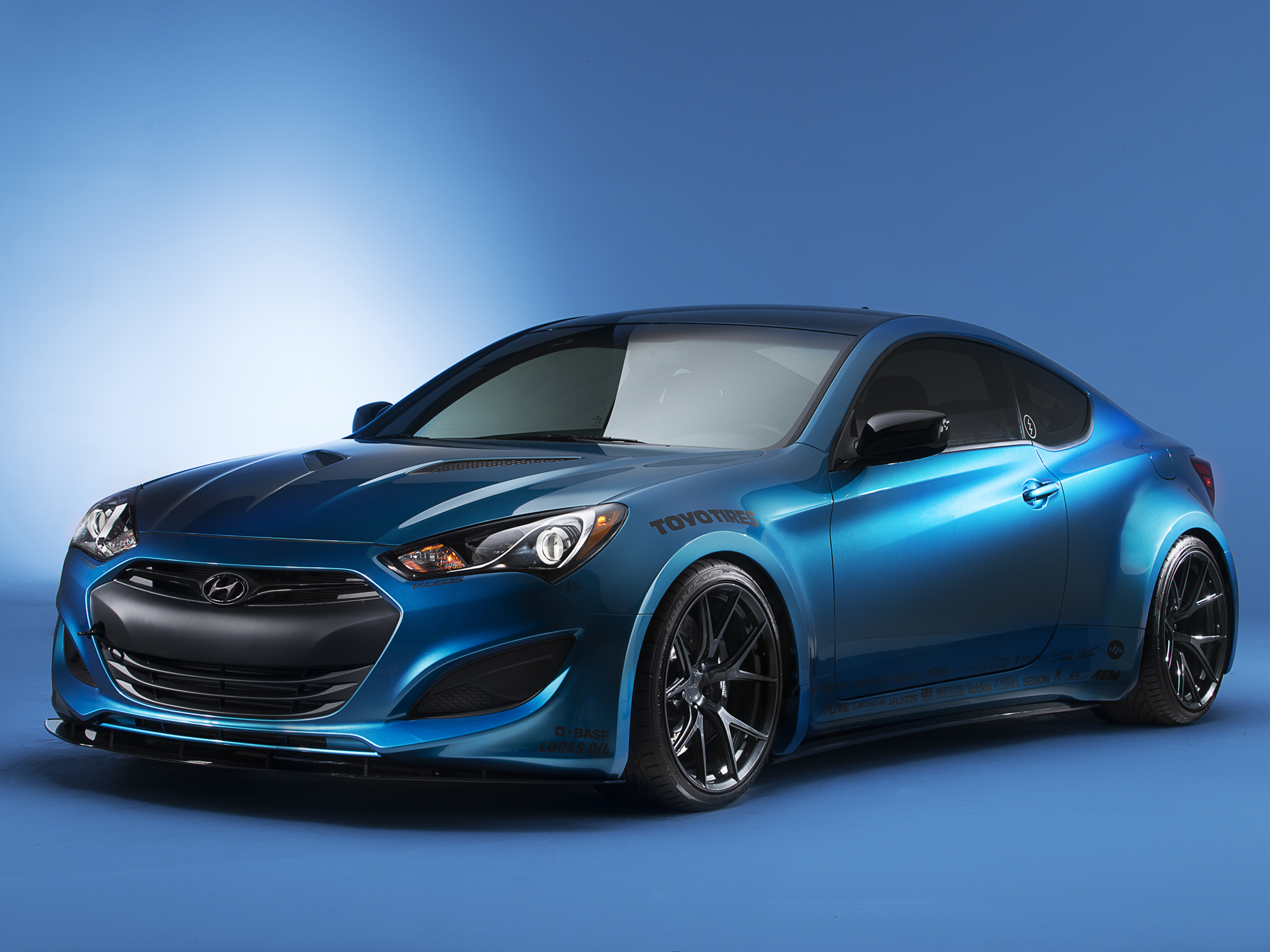 2013 hyundai genesis coupe jp edition tuning g wallpaper. Black Bedroom Furniture Sets. Home Design Ideas