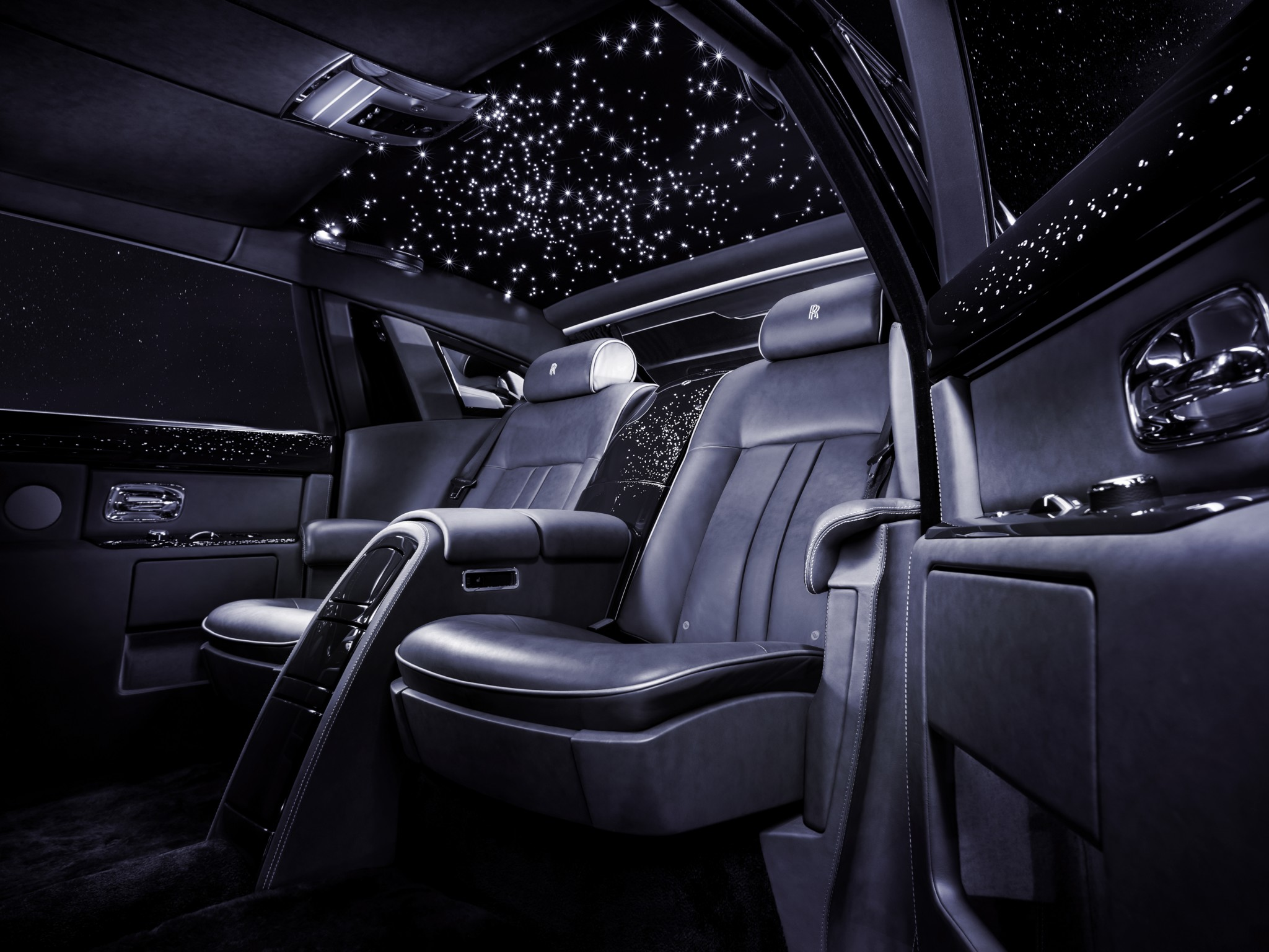 2013 rolls royce phantom celestial luxury interior g wallpaper 2048x1536 171040 wallpaperup. Black Bedroom Furniture Sets. Home Design Ideas