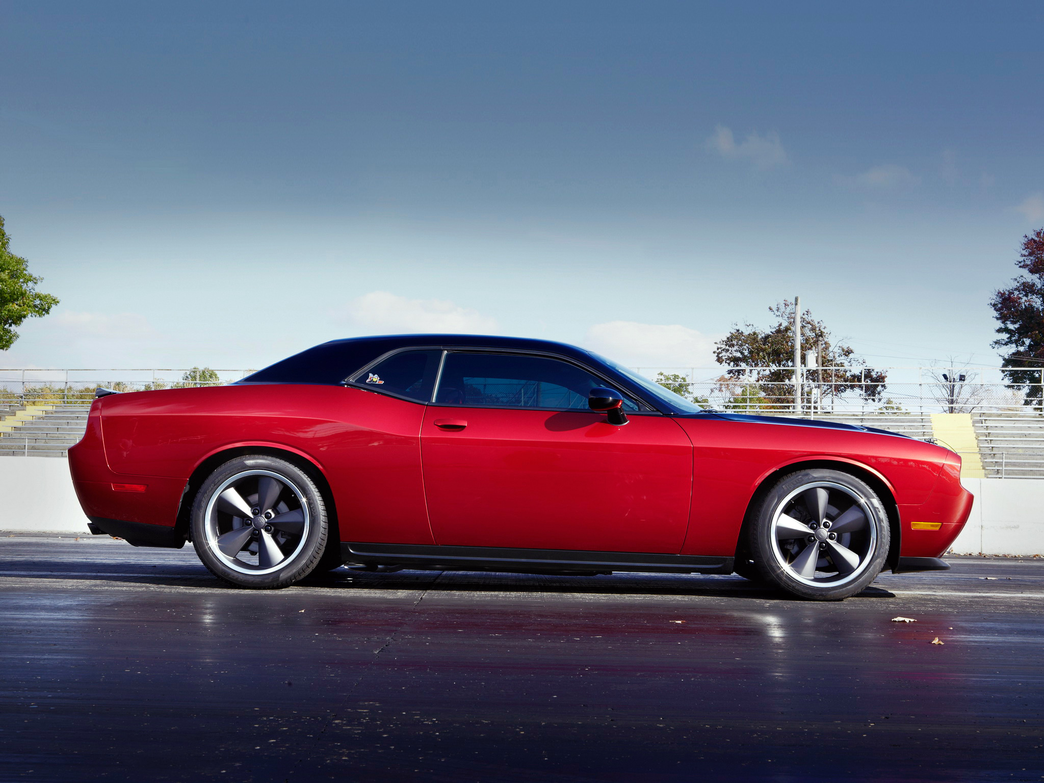 2014 dodge challenger r t scat package 3 muscle tuning f wallpaper 2048x1536 171084. Black Bedroom Furniture Sets. Home Design Ideas