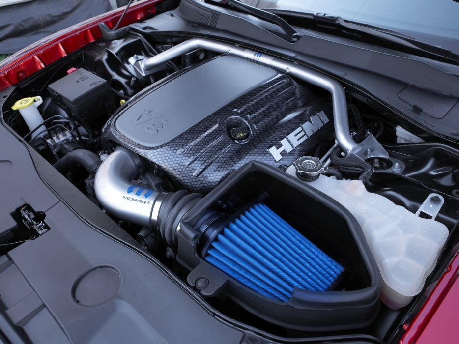 2014 Dodge Charger R-T Scat-Package-3 muscle tuning engine      g wallpaper