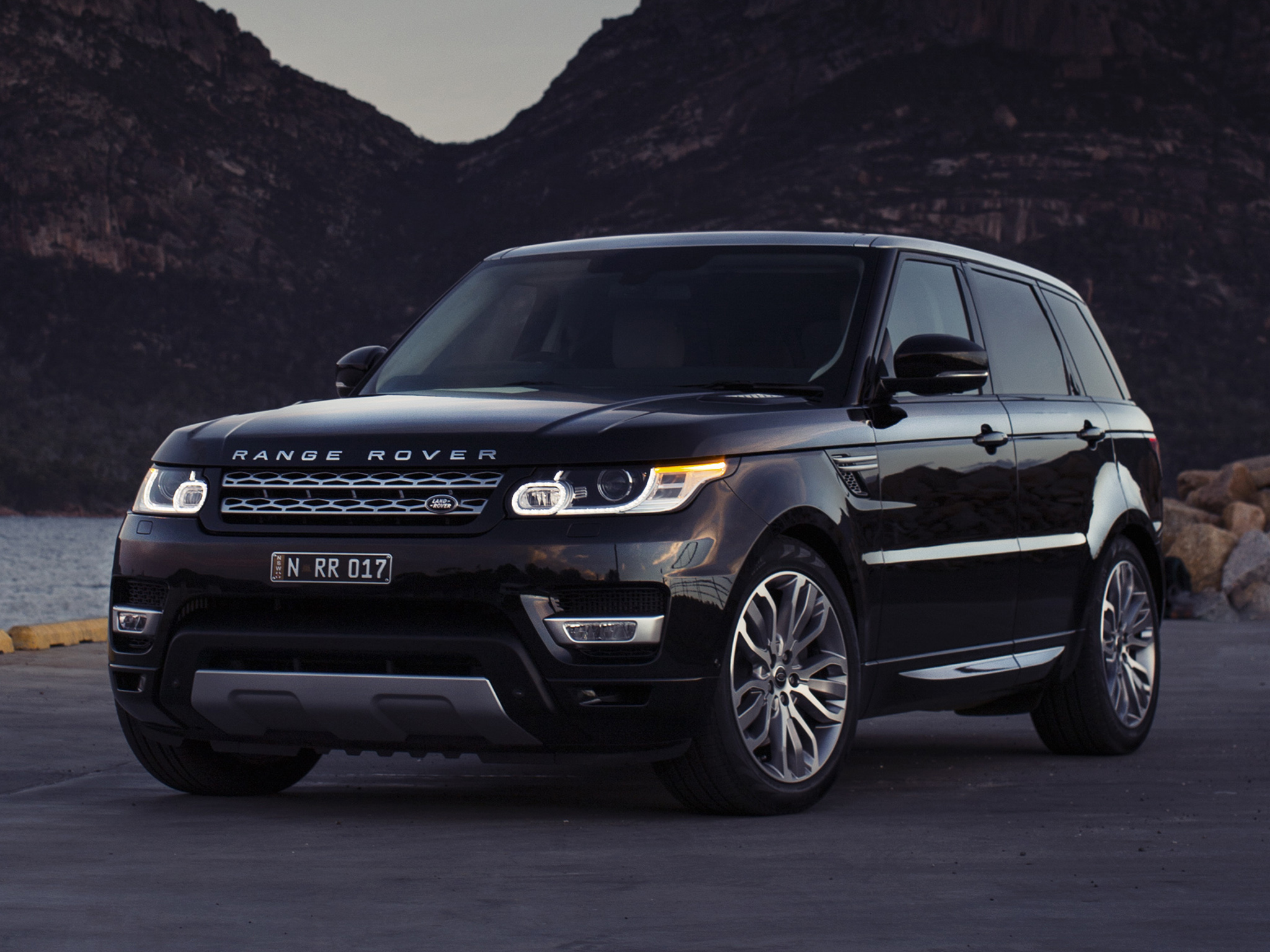 2014 range rover sport autobiography au spec suv awd luxury j wallpaper 2048x1536 171156. Black Bedroom Furniture Sets. Home Design Ideas