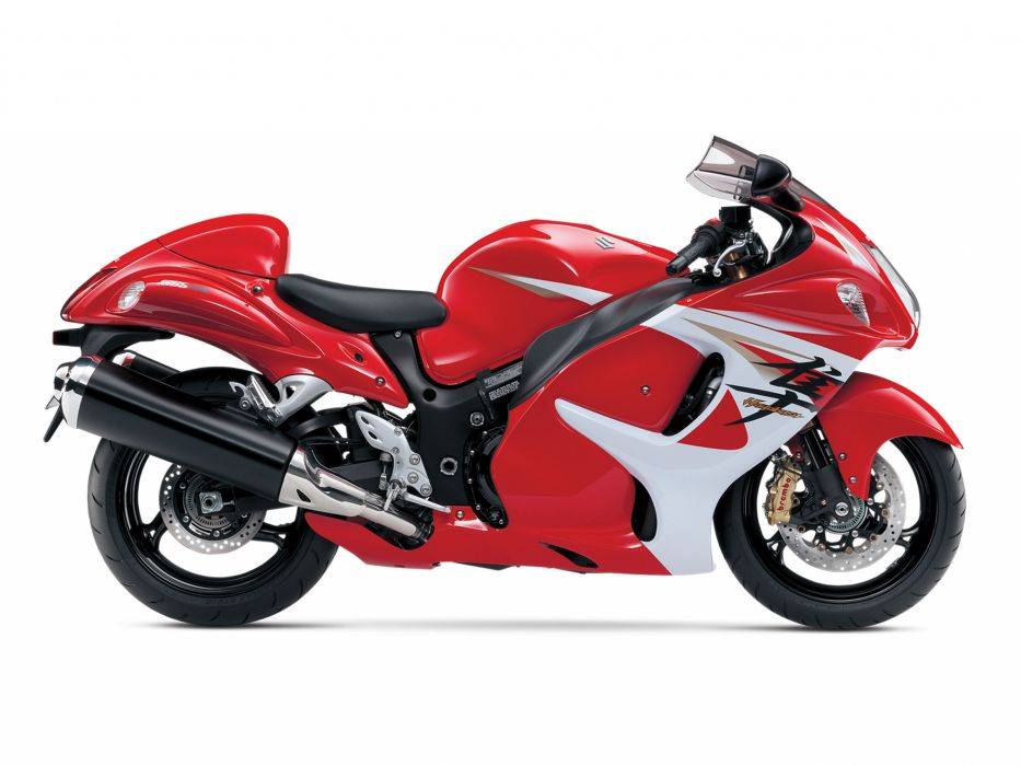 2014 Suzuki Hayabusa motorbike bike       f wallpaper