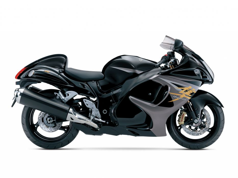 2014 Suzuki Hayabusa motorbike bike   d wallpaper